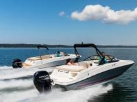 motorboot-sportboot-bayliner-466509-vr-6-oe-1-1-050454